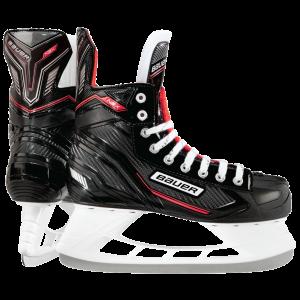 f89a20480 hokejové korčule bauer nsx senior