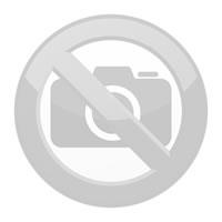 a372f8ab5dce5 Hokejové nohavice S18 Bauer Vapor X900 LITE junior