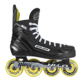 Inline korčule S19 Bauer RS junior